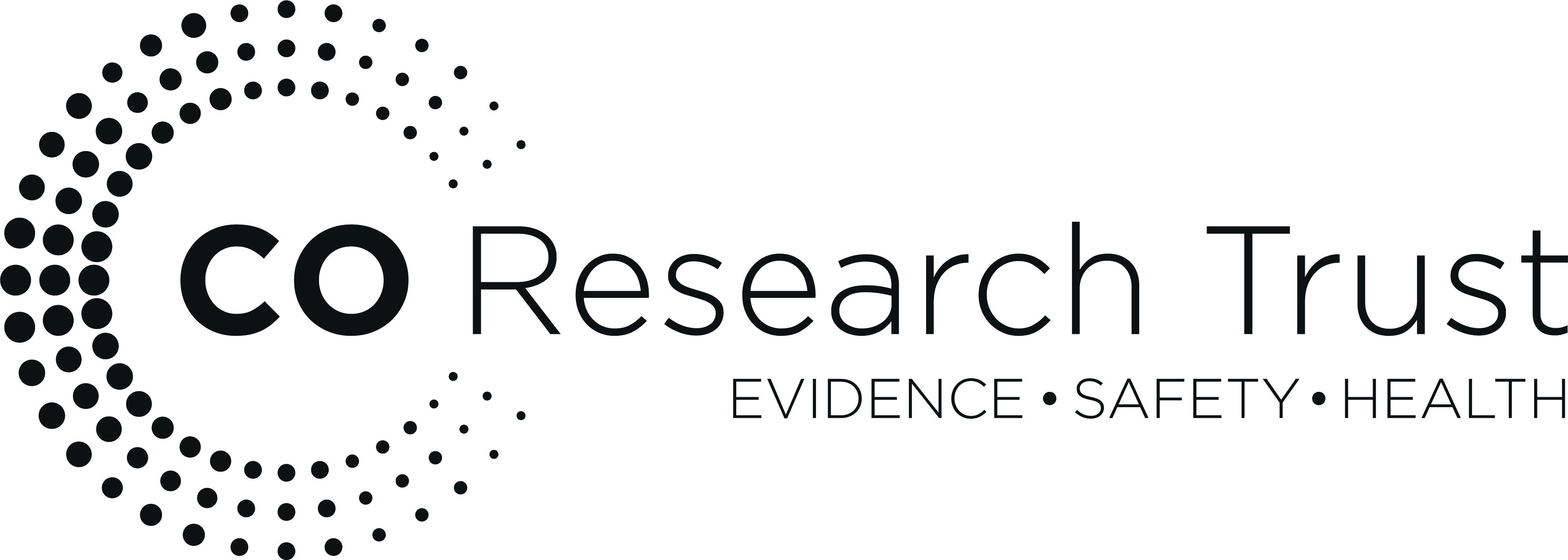 CO Research Trust logo