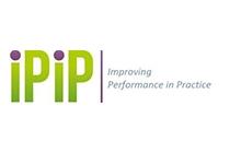 Improving Practice in Performance logo