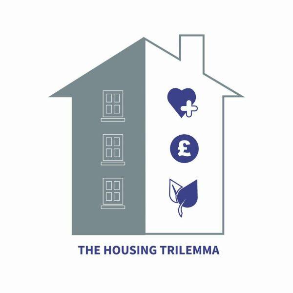 The Housing Trilemma